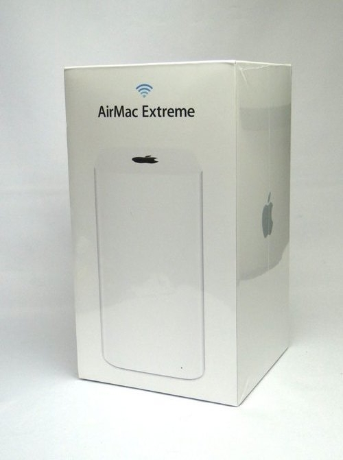 AirMac Extreme_01