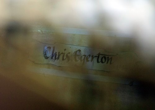 Chris Egerton_07
