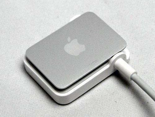 iPod radio remote_02