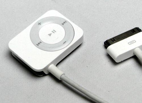 iPod radio remote_01