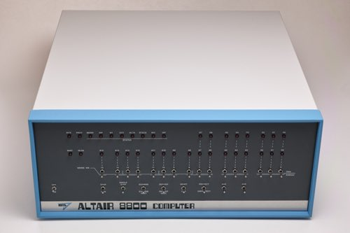 Altair8800C_01.jpg