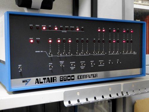 Altair8800C_06.jpg