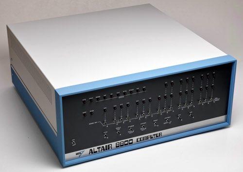 Altair8800C_CompNotes.jpg