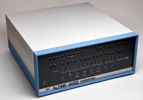 Altair8800cloneweb.jpg
