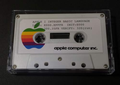 Apple1_CassetteTape_8.jpg