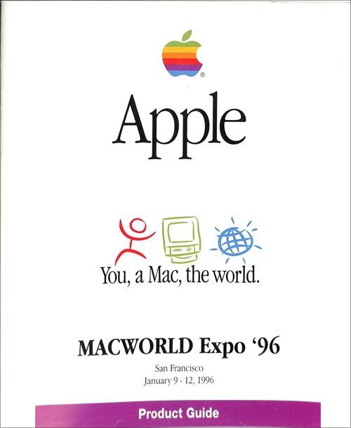 AppleSimple_02.jpg