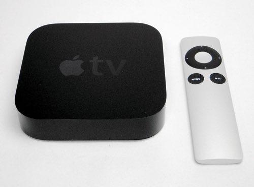 AppleTV_03.jpg