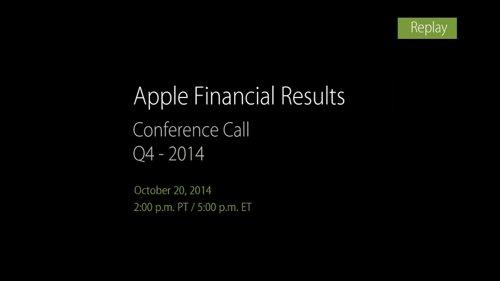 ConferenceCallQ4-2014.jpg