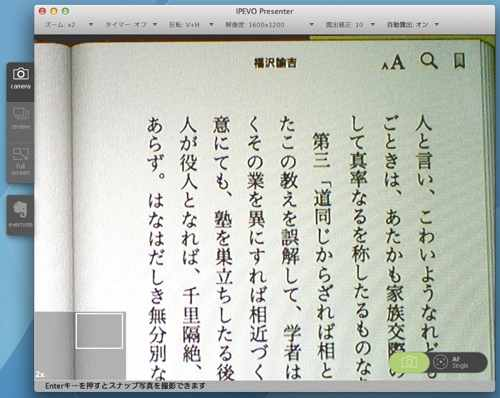 Ziggi_B_13.jpg