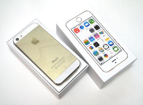iPhone5s_b_02.jpg