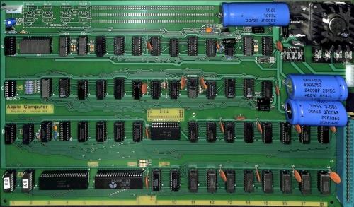 solder_03.jpg