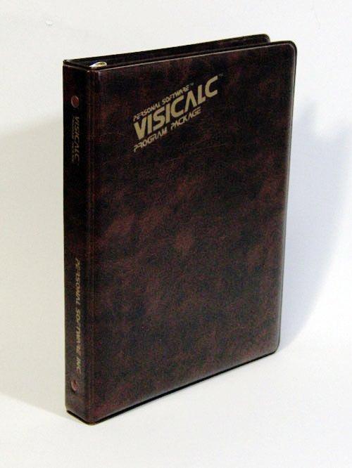visicalcM.jpg