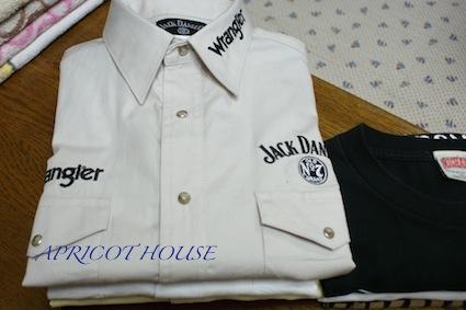131209Yシャツ