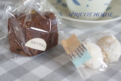 131210お菓子2