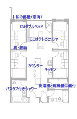 20120712_2.jpg