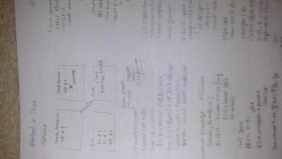 20121010_2_convert_20121011095410.jpg