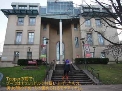 20121219_2_1.jpg