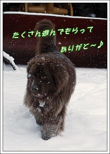 2012_1224takayama2012。120301