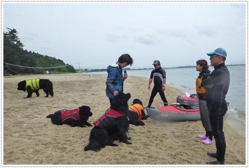 2012_0612biwako50449.jpg