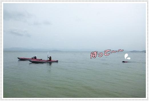 2012_0612biwako50459.jpg