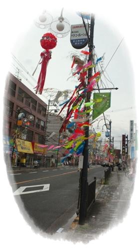 2012_0706tanabata0002a.jpg