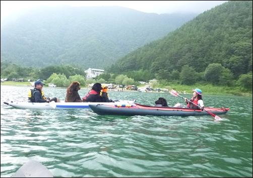 2012_0715saikocamp20042.jpg