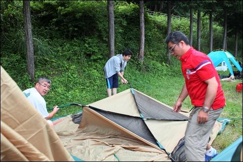 2012_0716saikocamp0006.jpg