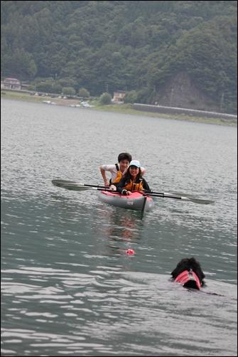2012_0716saikocamp0031.jpg