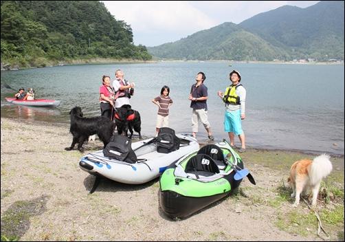 2012_0716saikocamp0114.jpg