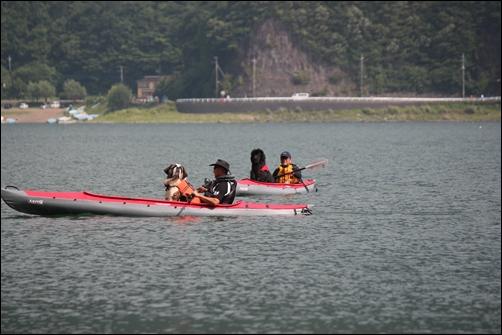 2012_0716saikocamp0176.jpg