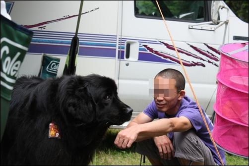 2012_0716saikocamp0238.jpg