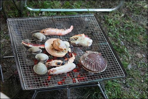 2012_0716saikocamp0340.jpg