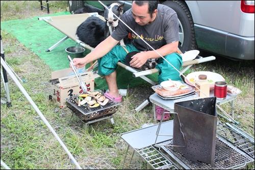 2012_0716saikocamp0343.jpg