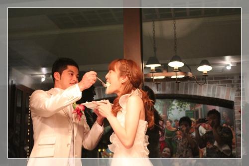2012_1203Hawaii0249.jpg