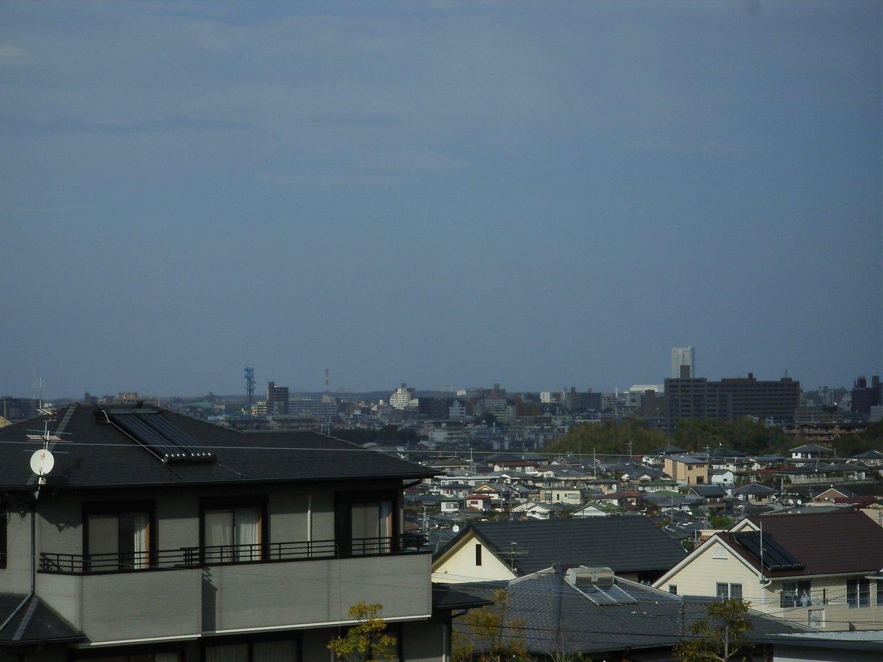 CityViewMiyazaki.jpg