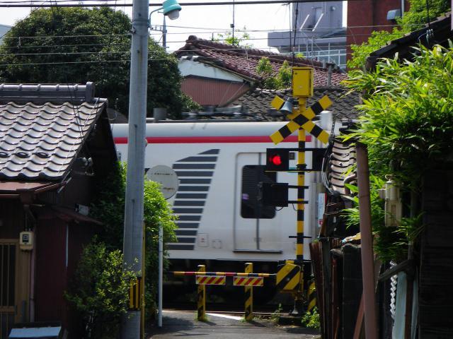 Meitetsu76.jpg