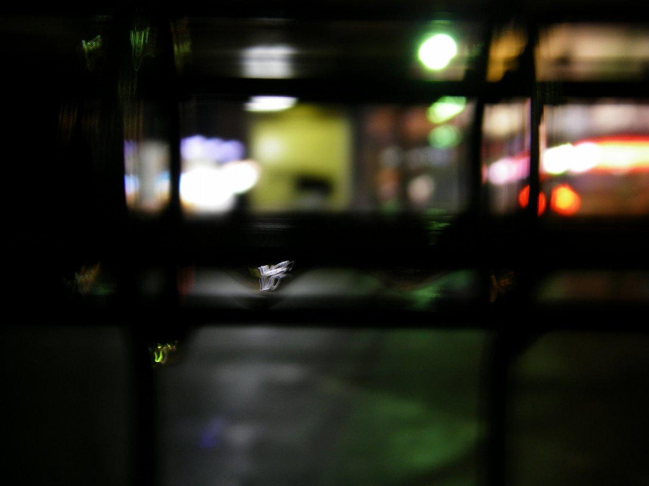 RainyTime108.jpg