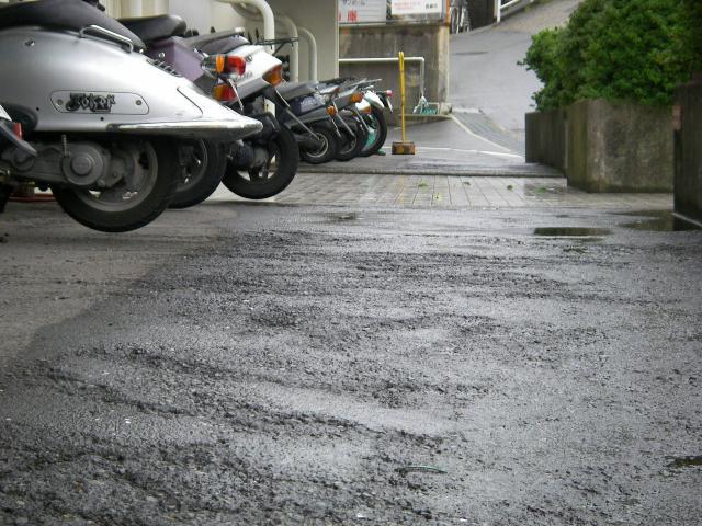 RainyTime110.jpg
