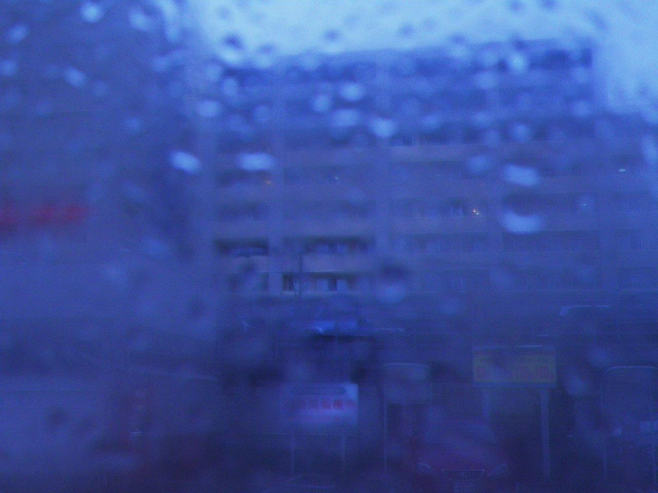 RainyTime115.jpg