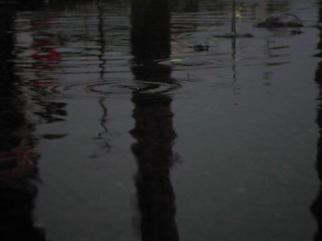 RainyTime116.jpg