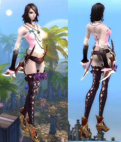 2013-05-28 アサファッション
