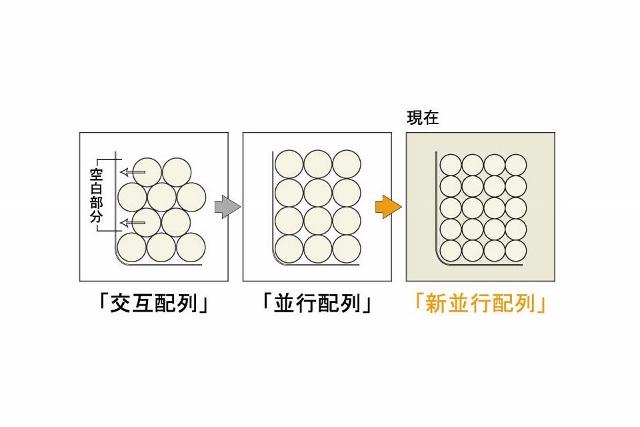 しもぱけへーこー (640x427)