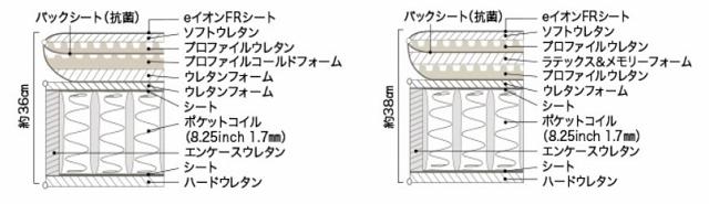 simons (2) (640x185)