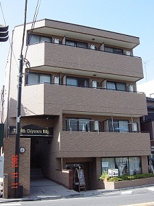 第6ビル(39KB)