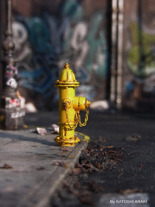 消火栓ブログ用