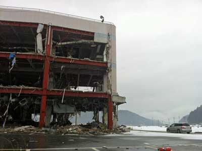 陸前高田20120305