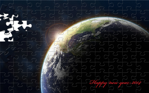 Earth-Wallpaper-1920-1200.jpg