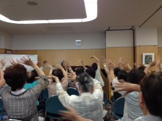 横須賀三浦童謡8月2写真