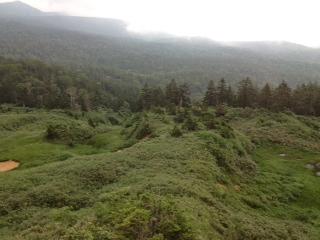 八幡平風景写真
