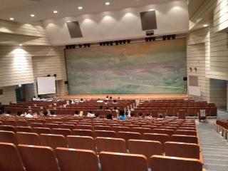 狛江エコルマ写真